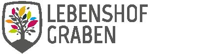 Lebenshof Graben Logo